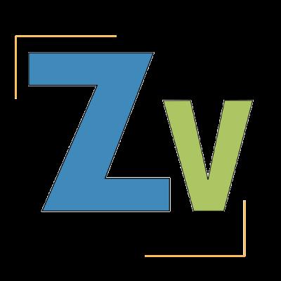 Zillion Venture